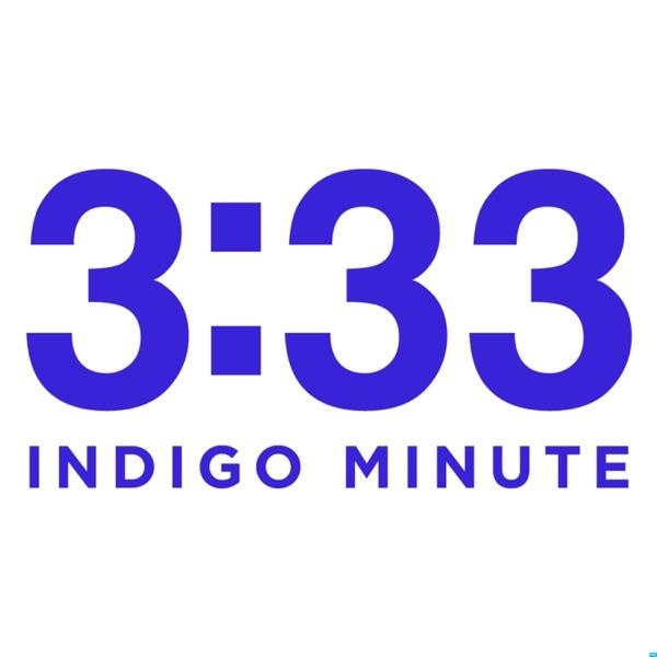 Indigo Minute