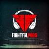 Fightful | Pro Wrestling & MMA Podcast artwork