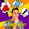 The Fandom Effect artwork