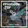 Piratas de Tierra del Fuego