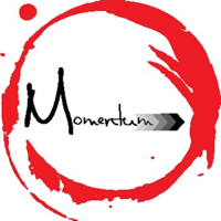 Momentum Student Ministries podcast