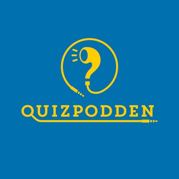 Quizpodden