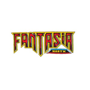 Fantasia North Podcast