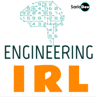Engineering IRL podcast