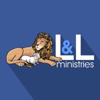 Lion & Lamb Podcasts podcast