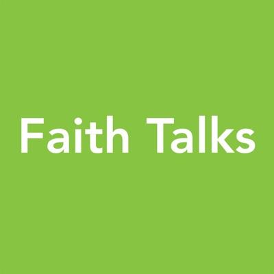 United Methodist Women: Faith Talks