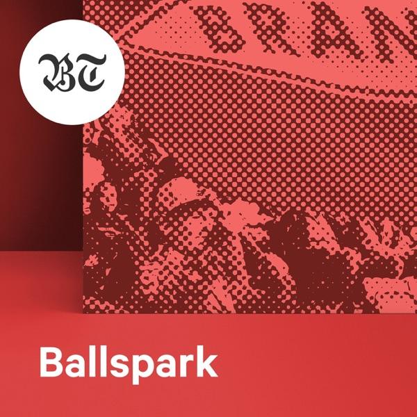 Ballspark