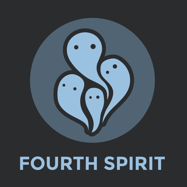 7 16 Patch Review (we almost forgot) – Fourth Spirit - A Dota 2