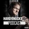 Hard Knocks Podcast artwork