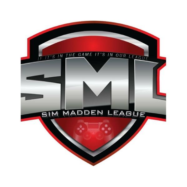 Sim Madden league