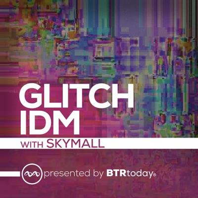 Glitch IDM:SkyMall