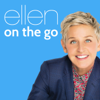 Ellen on the Go - WAD Productions | Wondery