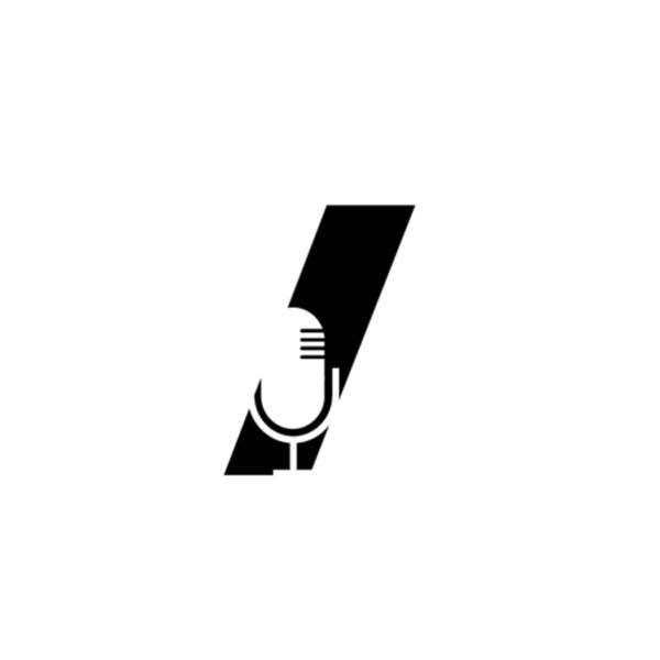 Slash: The Podcast