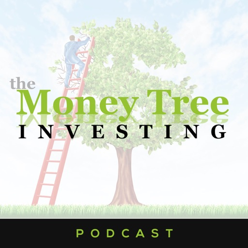 Cover image of Money Tree Investing