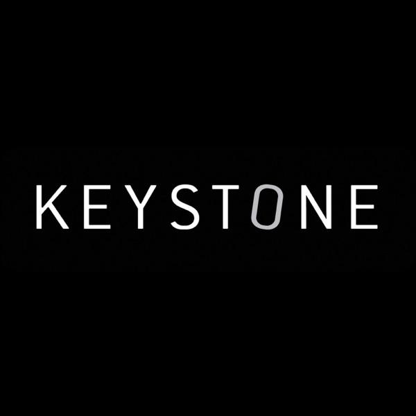 Keystone Messages