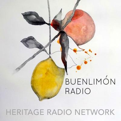 Buenlimón Radio:Heritage Radio Network