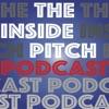 Bleeding Blue & Yellow Podcast artwork