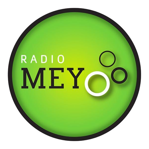 Radio Meyooo - CINA