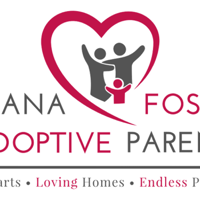 Indiana Foster and Adoptive Parents Podcast podcast