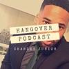 Hangover Podcast artwork