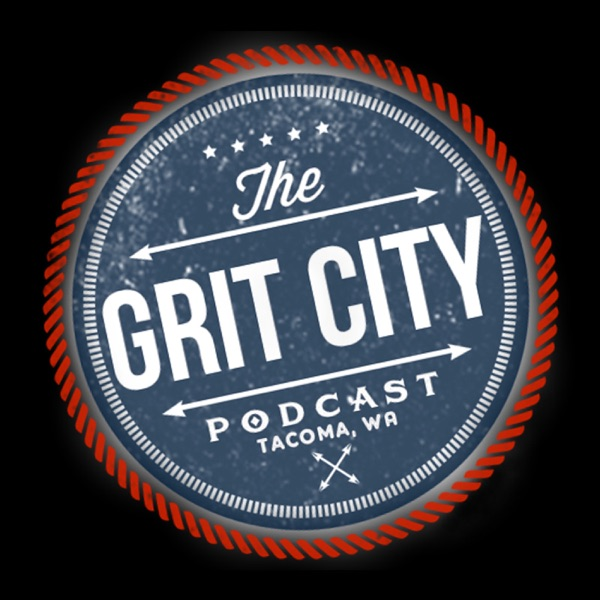 The Grit City Podcast