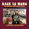 Back to Mono: The Dedicated Mono Mixes Podcast artwork