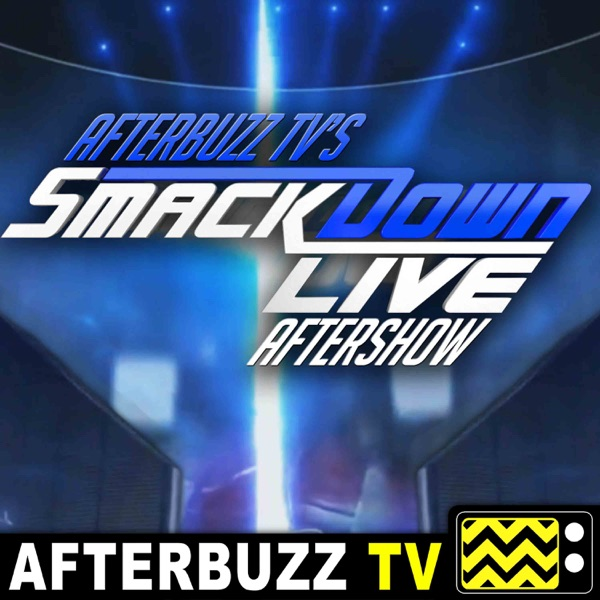 The WWE's SmackDown Podcast