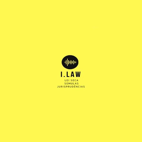 Legislações, súmulas e jurisprudência em áudio