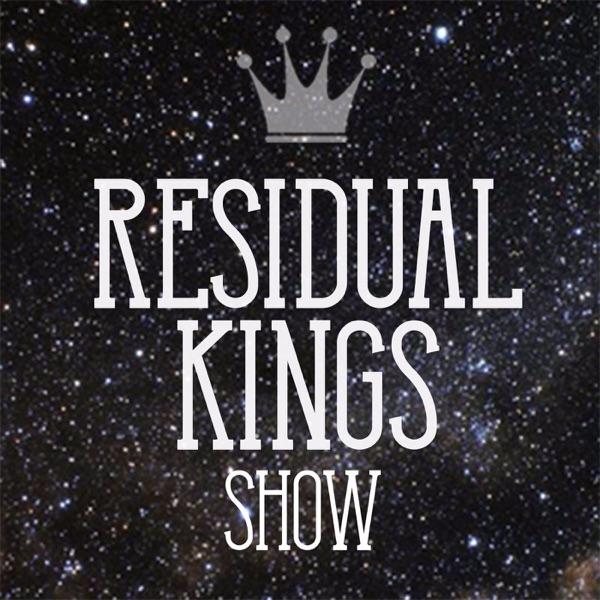 Residual Kings