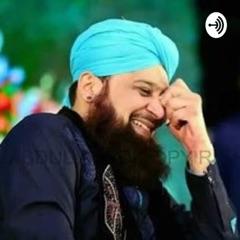 Mushahid Raza Wahidi