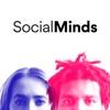 Social Minds - Social Media Marketing Answered artwork