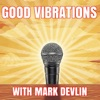Good Vibrations Podcast artwork