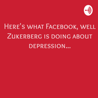 Facebook podcast