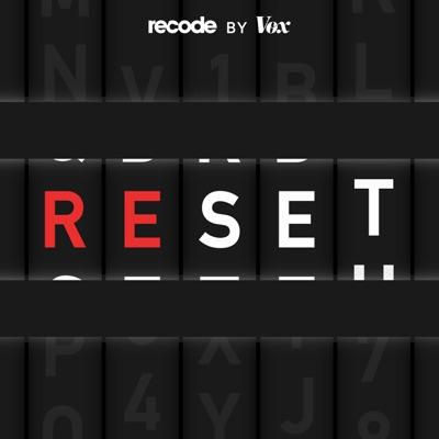 Reset:Recode