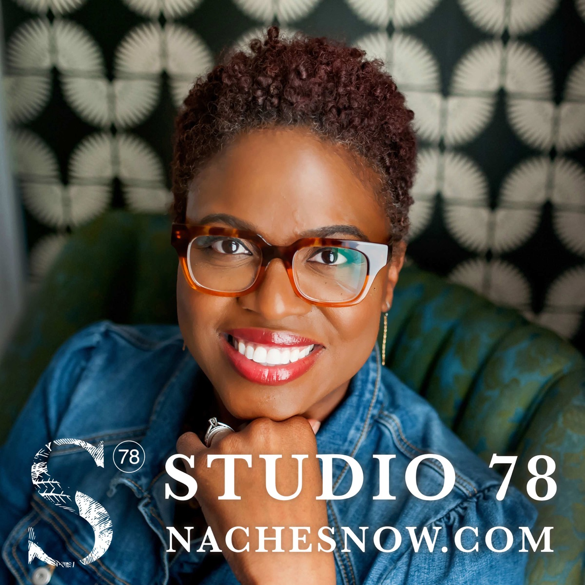 Studio 78: Branding, Productivity, & Business Tips for Female Creative Entrepreneurs