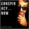 ConspiracyNOW: A Podcast for Truth artwork