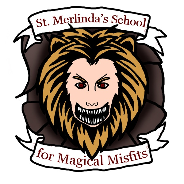 St. Merlinda's School for Magical Misfits » Radio