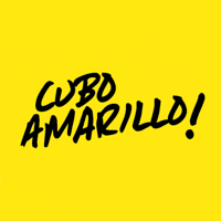Cubo Amarillo podcast
