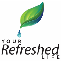 Your Refreshed Life Podcast podcast