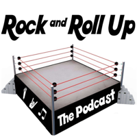 Rock and Roll Up Podcast podcast