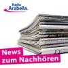 News zum Nachhören