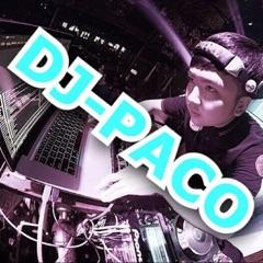 DJ-PACO