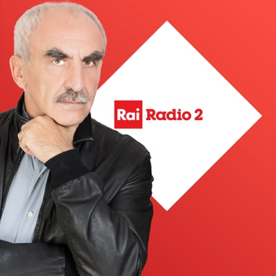 Leggende - Radio2:Rai Radio 2