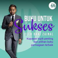 Buku Untuk Sukses – eFM Live podcast