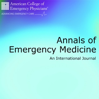 EM Clerkship - Emergency Medicine for Students on Apple Podcasts