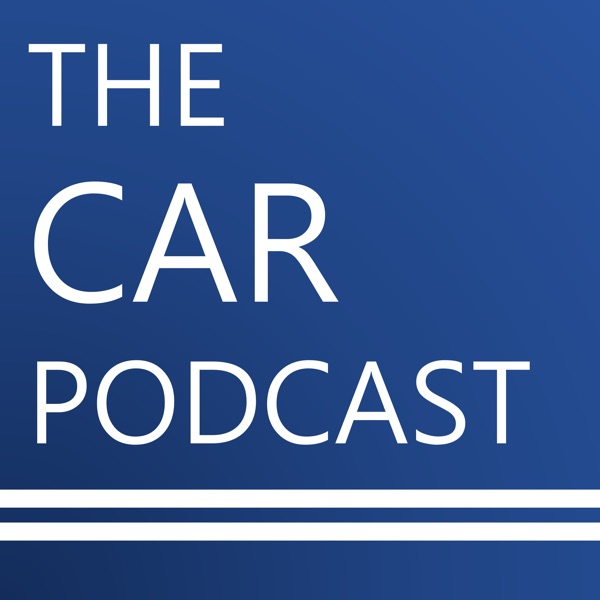 The Car Podcast