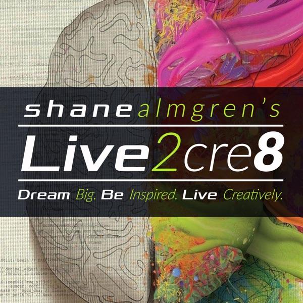 Live2cre8