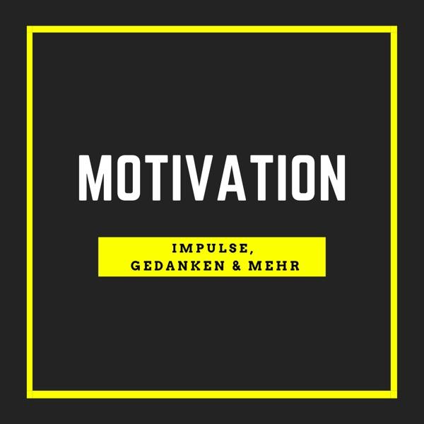 Deine Motivations Ecke