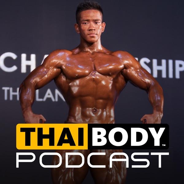 ThaiBody