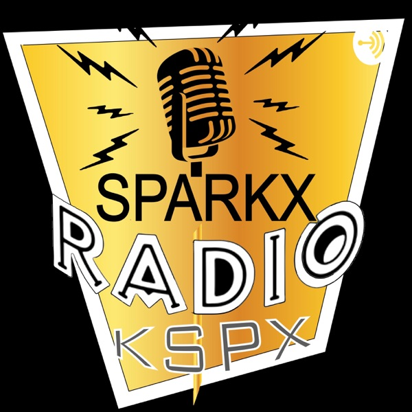 Sparkx Radio Network